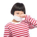 花粉症の予防対策について